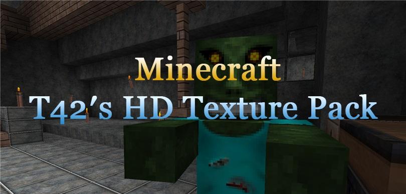 T42s-HD-Texture-Pack.jpg