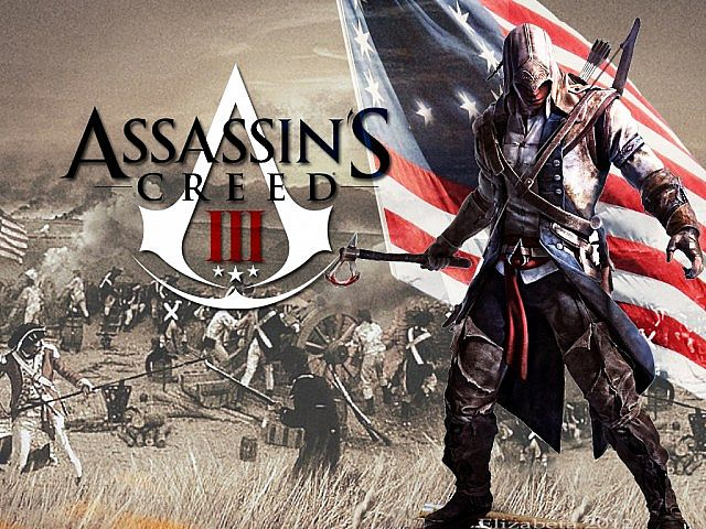 Download Miner's Creed - An Assassin's Creed 3 Resource Packs