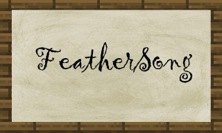 Download FeatherSong Resource Packs