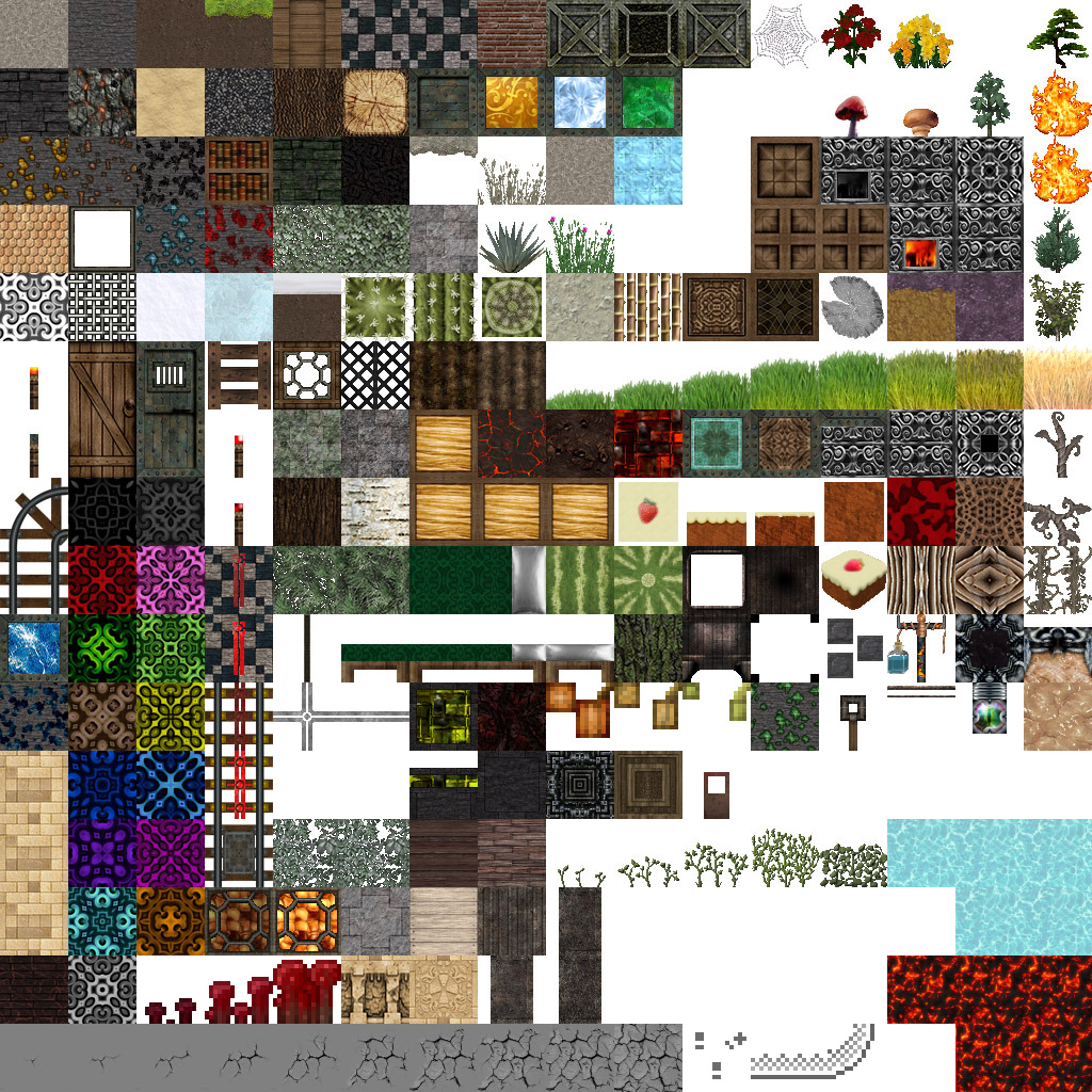 https://cdn.9pety.com/imgs/TexturePack/Albion-texture-pack-1.jpg