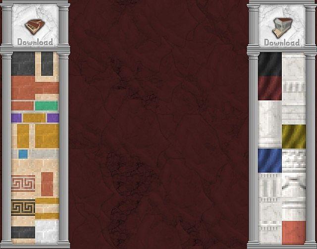 https://cdn.9pety.com/imgs/TexturePack/Ancient-world-texture-pack-1.jpg
