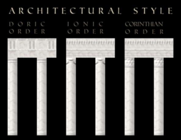 https://cdn.9pety.com/imgs/TexturePack/Ancient-world-texture-pack-7.jpg