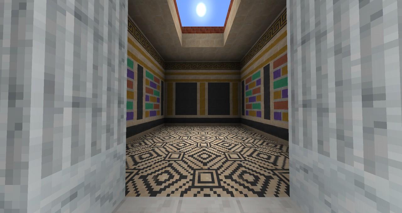 https://cdn.9pety.com/imgs/TexturePack/Ancient-world-texture-pack-8.jpg