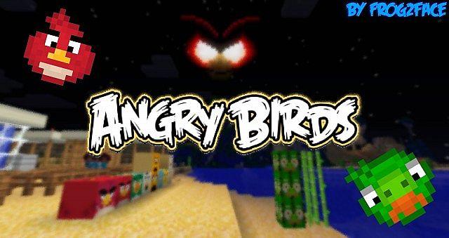 https://cdn.9pety.com/imgs/TexturePack/Angry-birds-texture-pack-1.jpg