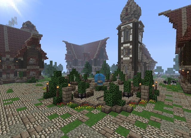 https://cdn.9pety.com/imgs/TexturePack/Atherys-ascended-texture-pack-3.jpg