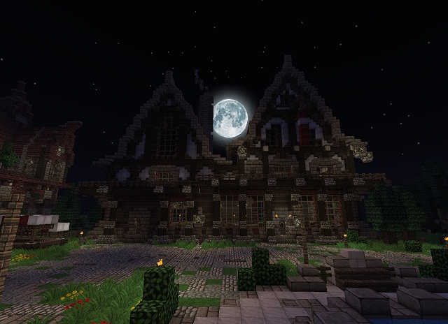 https://cdn.9pety.com/imgs/TexturePack/Atherys-ascended-texture-pack-4.jpg