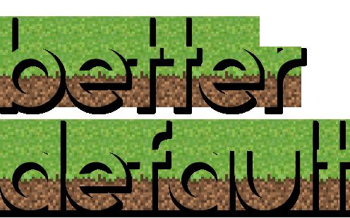 https://cdn.9pety.com/imgs/TexturePack/Betterdefault-texture-pack.png