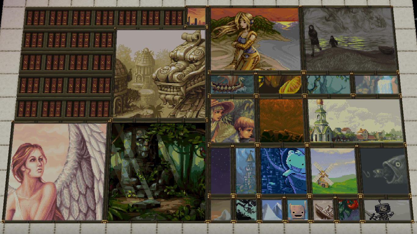 https://cdn.9pety.com/imgs/TexturePack/Game-doku-texture-pack-2.png