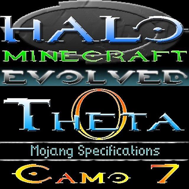 https://cdn.9pety.com/imgs/TexturePack/Halo-minecraft-evolved-texture-pack.jpg