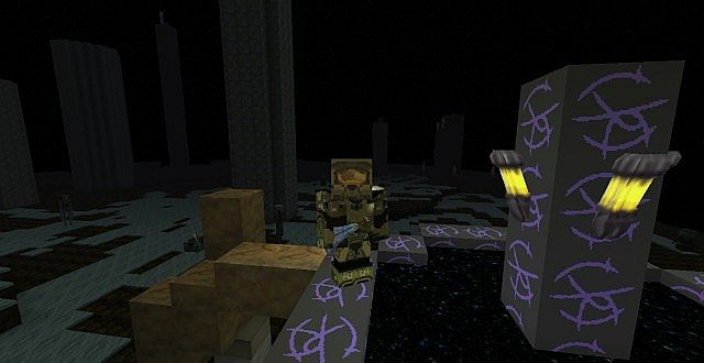 https://cdn.9pety.com/imgs/TexturePack/Halo-minecraft-texture-pack-10.jpg