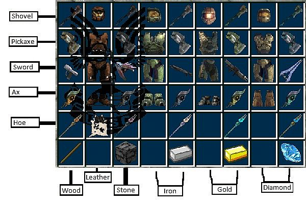 https://cdn.9pety.com/imgs/TexturePack/Halo-minecraft-texture-pack-3.jpg