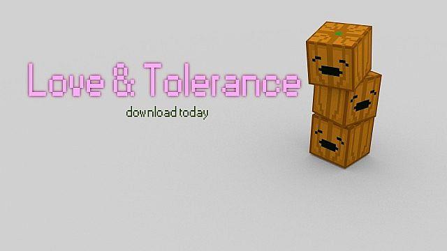 https://cdn.9pety.com/imgs/TexturePack/Love-and-tolerance-texture-pack-3.jpg