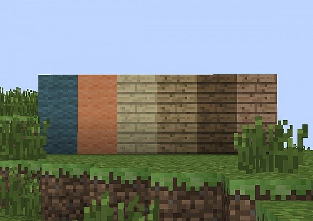 https://cdn.9pety.com/imgs/TexturePack/Miners-creed-texture-pack-2.jpg