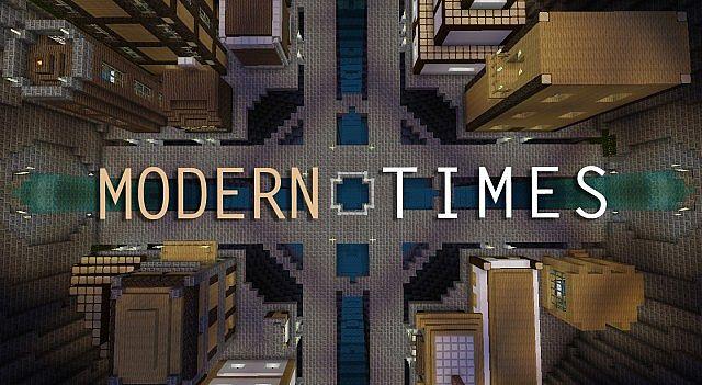 https://cdn.9pety.com/imgs/TexturePack/Modern-times-texture-pack.jpg