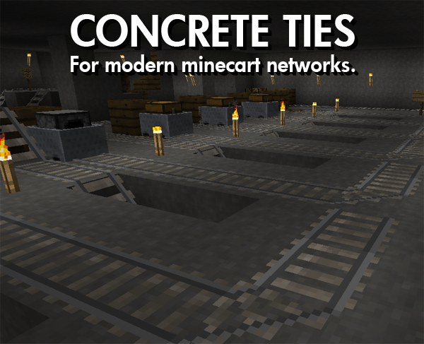https://cdn.9pety.com/imgs/TexturePack/Moderncraft-texture-pack-5.png