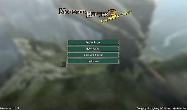 https://cdn.9pety.com/imgs/TexturePack/Monster-hunter-tri-texture-pack-1.jpg