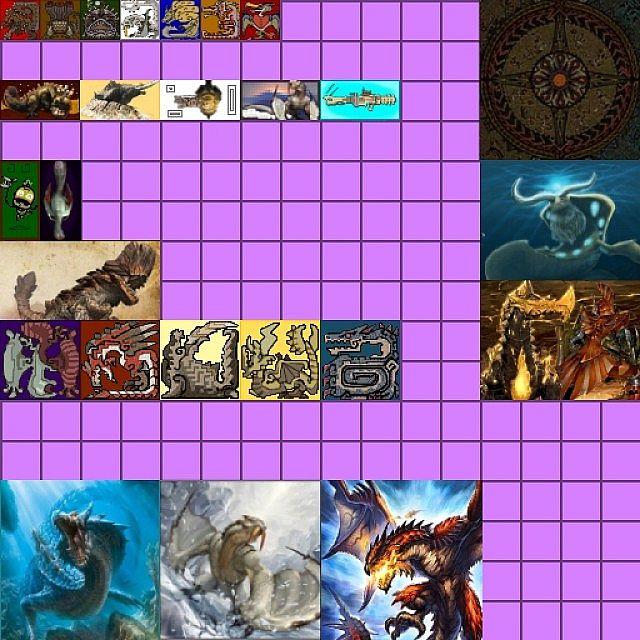https://cdn.9pety.com/imgs/TexturePack/Monster-hunter-tri-texture-pack-4.jpg