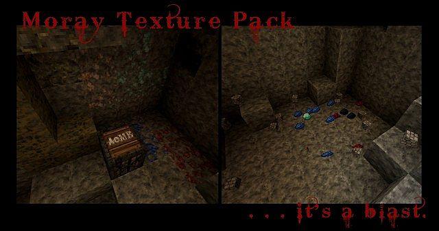 https://cdn.9pety.com/imgs/TexturePack/Moray-texture-pack-14.jpg