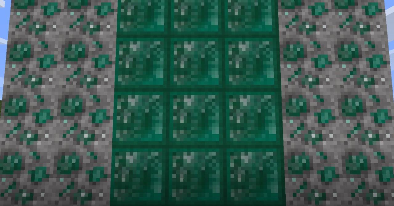 https://cdn.9pety.com/imgs/TexturePack/Motions-texture-pack-10.jpg