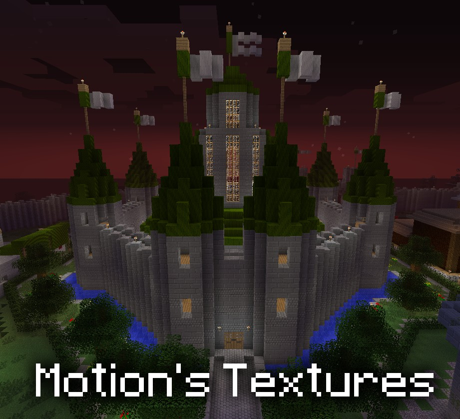 https://cdn.9pety.com/imgs/TexturePack/Motions-texture-pack-13.jpg