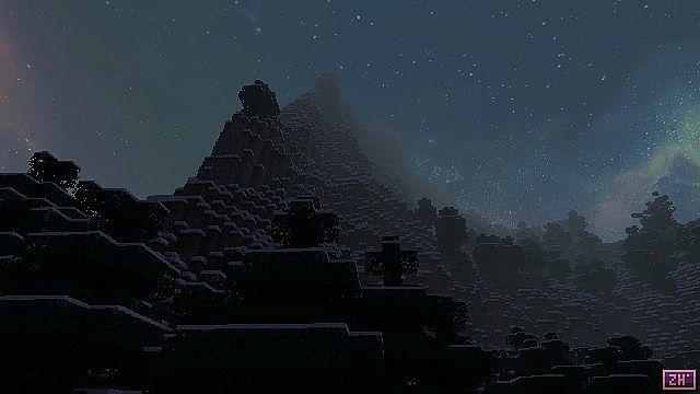 https://cdn.9pety.com/imgs/TexturePack/Mystic-fantasy-texture-pack-1.jpg