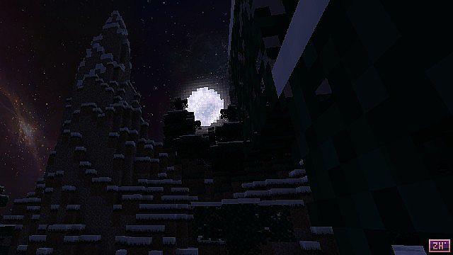 https://cdn.9pety.com/imgs/TexturePack/Mystic-fantasy-texture-pack-2.jpg