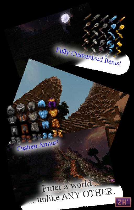 https://cdn.9pety.com/imgs/TexturePack/Mystic-fantasy-texture-pack-4.png