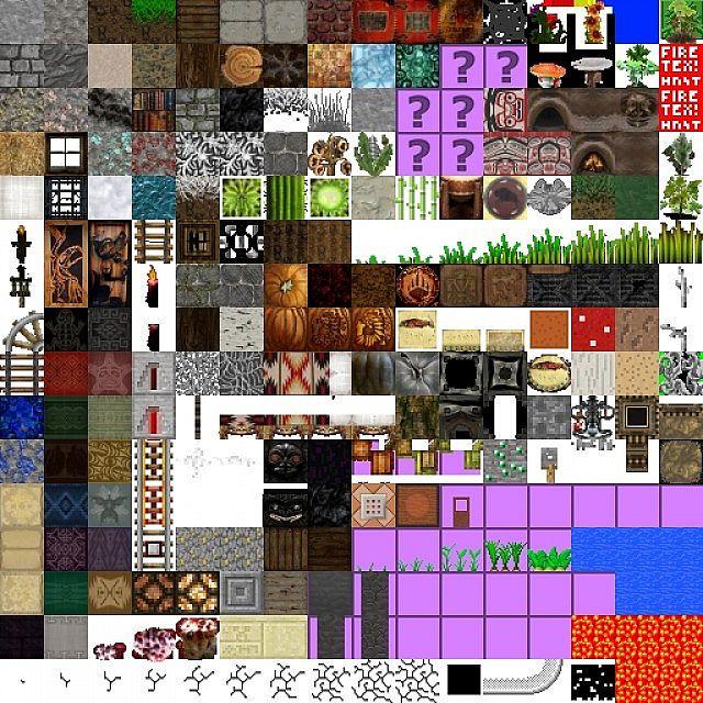 https://cdn.9pety.com/imgs/TexturePack/Native-american-texture-pack-2.jpg