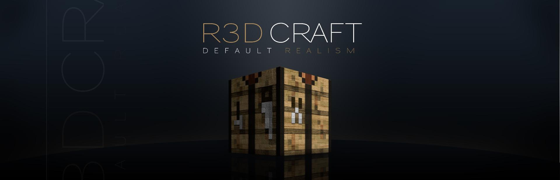 https://cdn.9pety.com/imgs/TexturePack/R3D-Craft.jpg