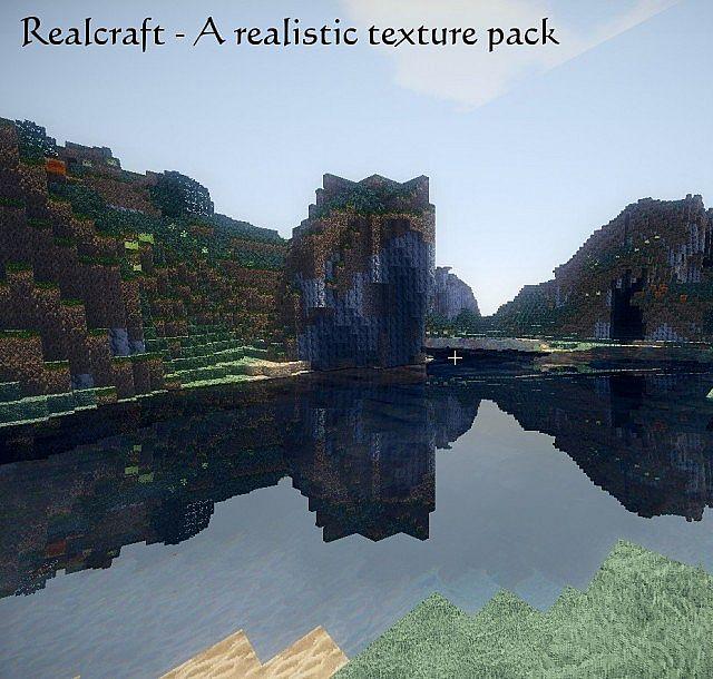 https://cdn.9pety.com/imgs/TexturePack/Realcraft-texture-pack.jpg