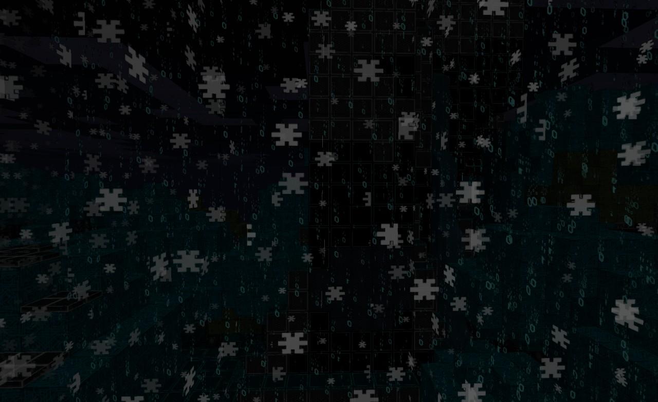 https://cdn.9pety.com/imgs/TexturePack/Rezloaded-texture-pack-3.jpg