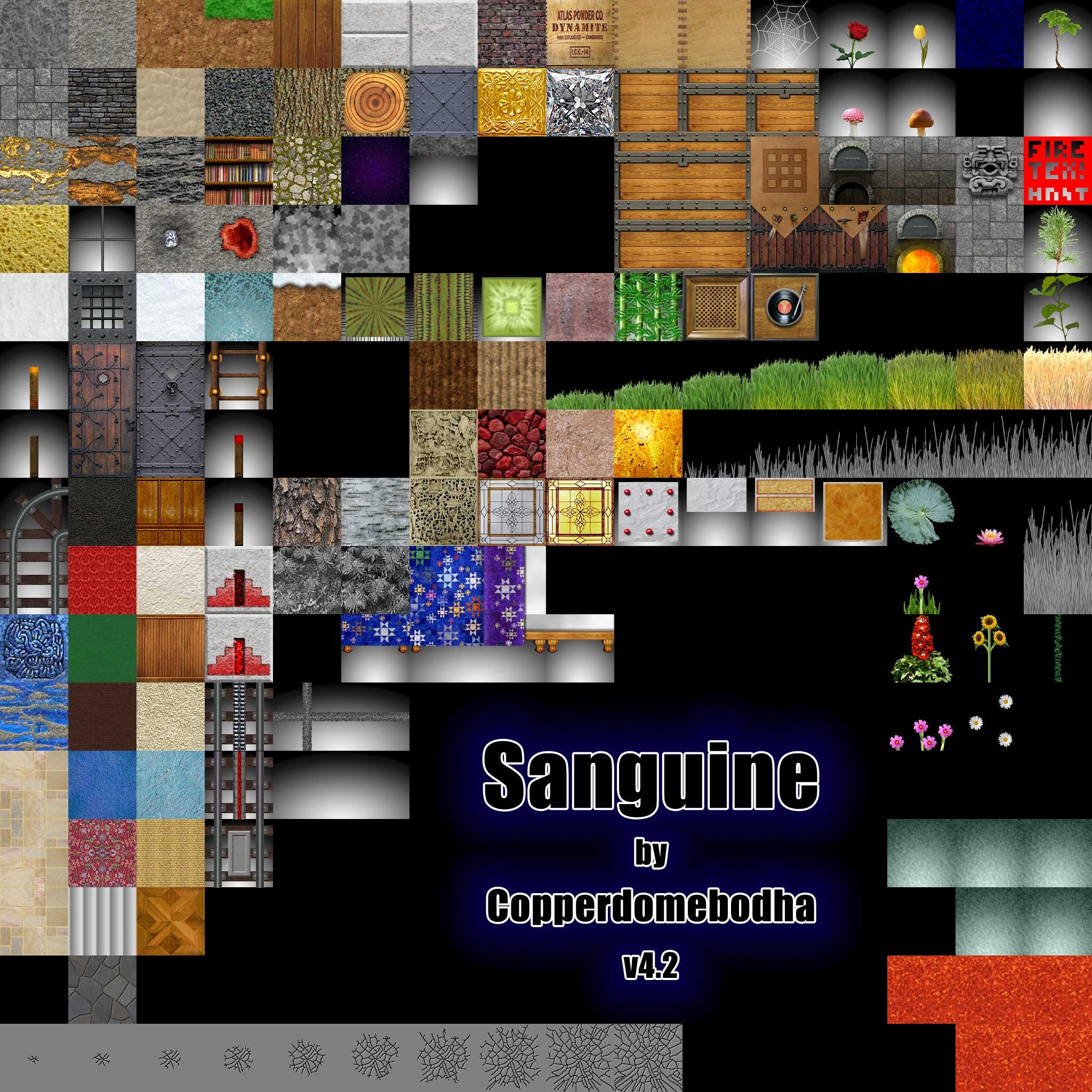 https://cdn.9pety.com/imgs/TexturePack/Sanguine-ultra-realistic-texture-pack-1.jpg