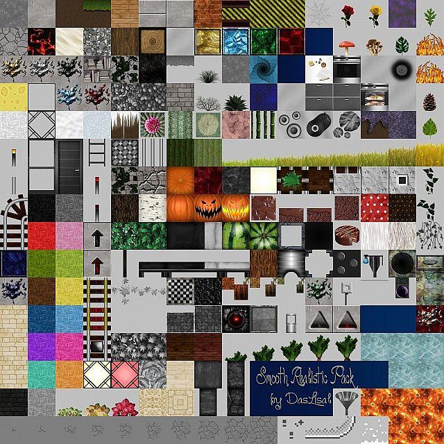 https://cdn.9pety.com/imgs/TexturePack/Smooth-realistic-texture-pack-1.jpg