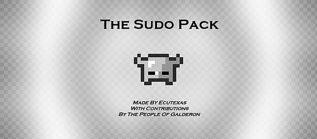 https://cdn.9pety.com/imgs/TexturePack/Sudo-Pack.jpg