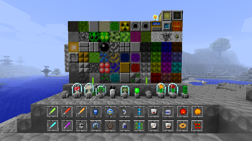 https://cdn.9pety.com/imgs/TexturePack/The_fool76s-texture-pack-1.png