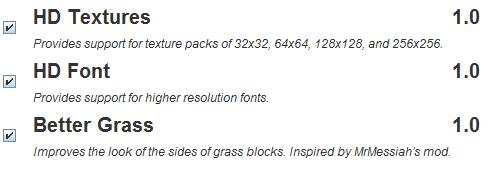 https://cdn.9pety.com/imgs/TexturePack/Truelife-hd-texture-pack-1.png