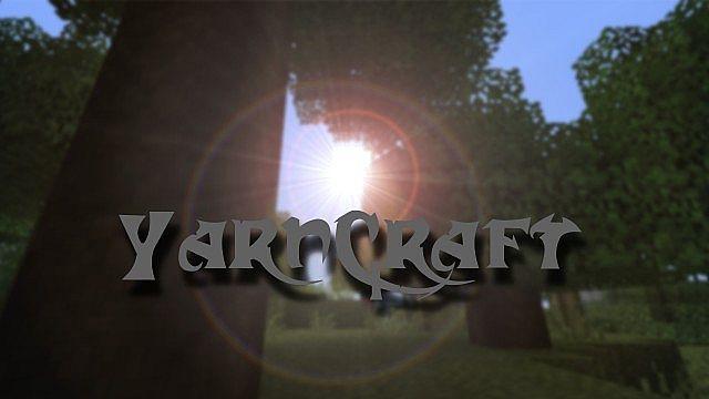 https://cdn.9pety.com/imgs/TexturePack/Yarncraft-texture-pack-2.jpg