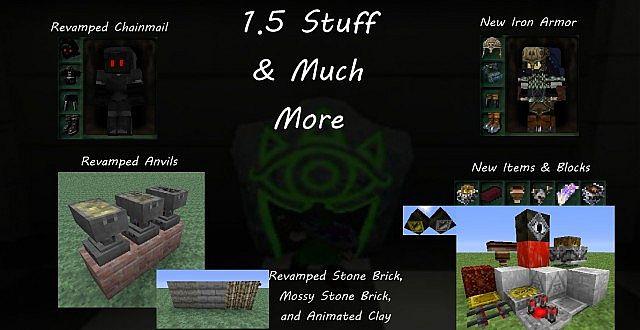 https://cdn.9pety.com/imgs/TexturePack/Zelda-Craft-Texture-Pack-1.jpg