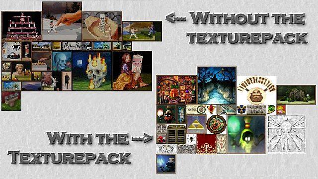https://cdn.9pety.com/imgs/TexturePack/Zelda-Craft-Texture-Pack-2.jpg