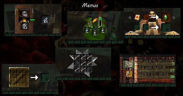 https://cdn.9pety.com/imgs/TexturePack/Zelda-Craft-Texture-Pack-4.jpg