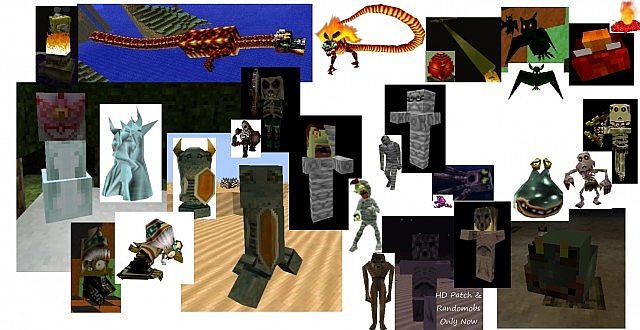 https://cdn.9pety.com/imgs/TexturePack/Zelda-Craft-Texture-Pack-8.jpg